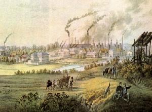 rivoluz-industriale