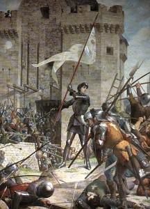 Jeanne_d'Arc