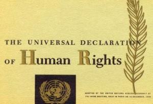 dichiarazione_universale1948