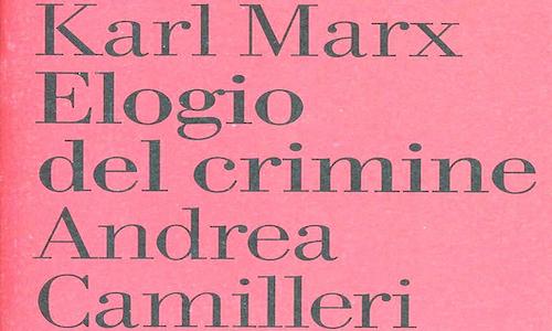 Marx, Teorie del plusvalore
