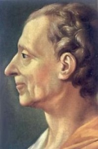 220px-Charles_Montesquieu