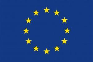 Unione europea: dal Patto di Roma all'Atto unico