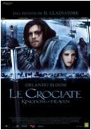 Film: Le Crociate (2005)