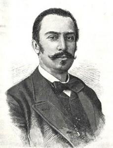 Giovanni Giolitti dal 1914 al 1921