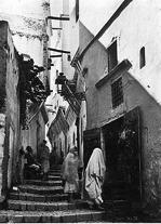 algeri
