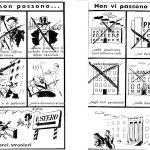 Razzismo fascista e leggi razziali