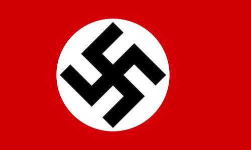 """Ideologia nazista e """"nazismo magico"""""""