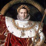 L'apogeo dell'impero napoleonico