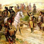 Napoleone: la seconda Campagna d'Italia