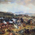 I cento giorni, Waterloo, Sant'Elena
