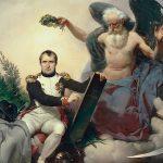 Il Codice civile e le riforme napoleoniche