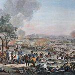 Guerra in Spagna e quinta coalizione