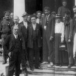 L'opposizione alla guerra (I guerra mondiale)