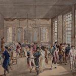 La Repubblica dei Giacobini: Giugno 1793 - Luglio 1794