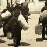 Migrazioni italiane: dalla grande migrazione al Ventennio