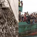Peculiarità delle migrazioni contemporanee