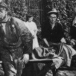 Migrazioni: dal secondo dopoguerra a oggi