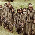 I Curdi e la Turchia