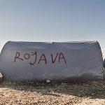 I Curdi in Siria: il Rojava