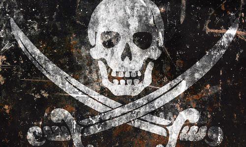 Pirati e piratesse