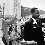 Diritti civili e movimenti studenteschi in America