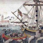 Le cause della guerra d'Indipendenza americana