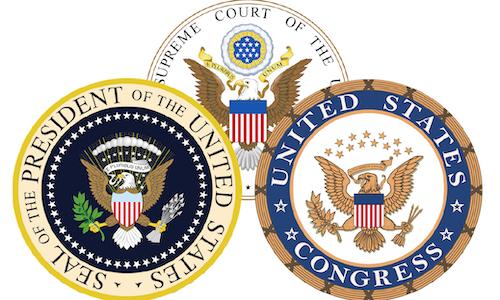 La Costituzione degli Stati Uniti