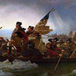 Dall'occupazione di New York alla Battaglia di Saratoga