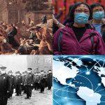 Le epidemie nella storia. Dalla peste al coronavirus