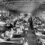 Le Pandemie Influenzali
