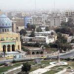 Abdul Munim Altai, La Straordinaria Storia di Cinque Uomini che Vissero in Iraq